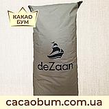 Какао порошок deZaan Olam Cocoa D21S 20-22% алкалізований Нідерланди 1 кг, фото 2
