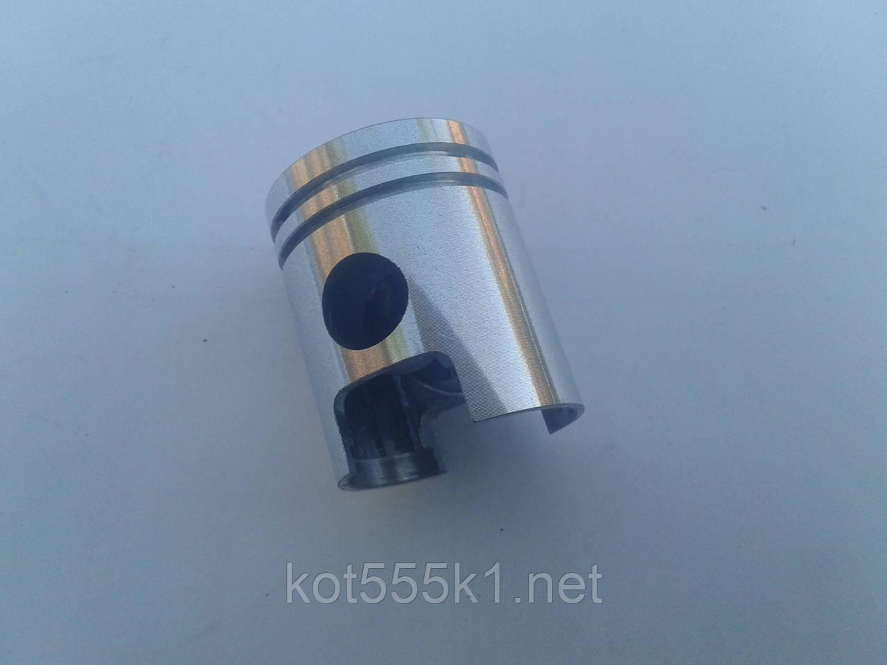 Поршень Ява Бабетта 2й ремонт (39.50 мм)