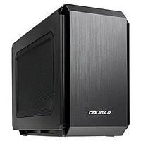 Корпус Cougar QBX (108M020.0002) (QBX)