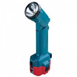 Аккумуляторный фонарь Makita 192728-5