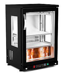 Холодильник для дозрівання м яса