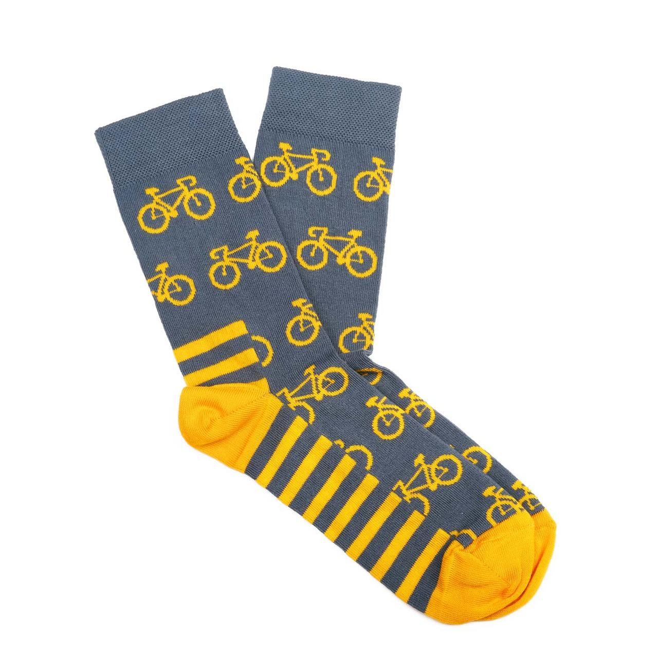 Носки Dodo Socks Rover 42-43