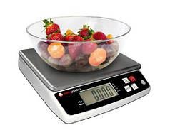 Ваги 5 кг / 0,5 г