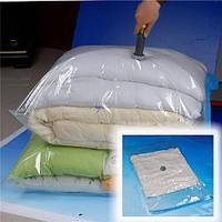 Вакуумный пакет Space Bag 70x100 см!Акция, фото 1