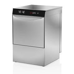 Посудомийна машина 2,77 кВт GLS210M