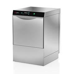 Посудомийна машина 4,9 кВт GS340P-EK