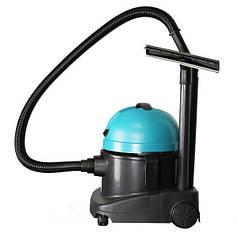 Електричний пилосос для вологого і сухого прибирання - 15 літрів NTSK15P