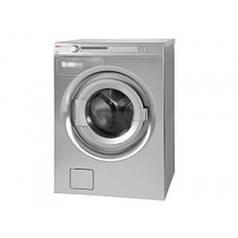 Машина пральна електрична 7 кг / 1200 оборотів WEI7-1200