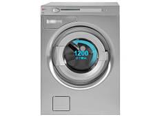 Машина пральна електрична 7 кг / 1200 оборотів WEI7-1200D