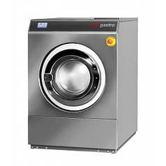 Машина пральна електрична 8 кг / 1000 оборотів WEI8-1000