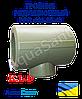 Трійник редукційний PPR 40х25х40