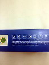 Лазерный цифровой термометр Non Contact Infrared Thermometer!Лучший подарок, фото 3