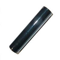 Втулка привода элеватора, 2388    186916C2CNH