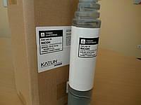 Тонер-картридж Ricoh type 1220D NRGi DT34BLK Katun (10220)