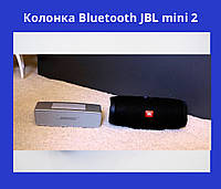 JBL Charge mini 2 - мобильная Блютуз Колонка Bluetooth!Акция, фото 1