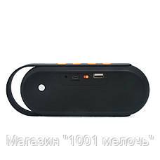 Мобильная колонка Bluetooth Z4!Опт, фото 3