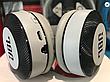 Наушники Blurtooth JBL BT45,беспроводные наушники стильные , компактные!Опт, фото 2