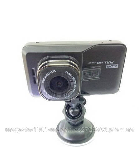Видеорегистратор H06!Опт, фото 2