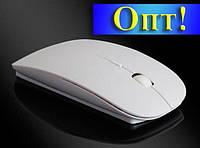 Беспроводная компьютерная мышь Apple белая!Опт