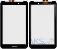 Сенсорные панели (тачскрин) Asus FonePad 7 FE170CG K012, MeMO Pad 7 ME170 K012, MeMO Pad 7 ME170c K012 Original Black