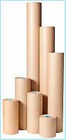 Бумага маскировочная Colad EMM для покрасочных работ (21 см х 300 м)