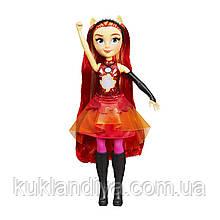 Поющая Кукла My Little Pony Сансет Шиммер