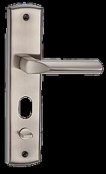 Ручка MD-1000R/L для метелавых дверей