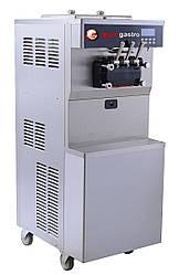 Машина для приготування м'якого морозива - 26-30 л / год SEMB40