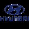 Автозапчасти в Киеве на автомобили Hyundai.