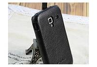 Чехол для Samsung Galaxy Ace 2 i8160/i8162 - Melkco Snap
