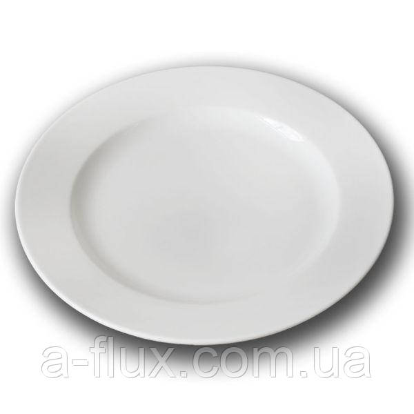Тарелка мелкая 245 мм Farn