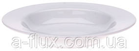 Тарелка глубокая 240 мм фарфор Farn