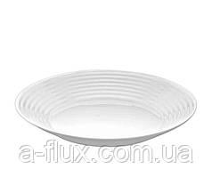 Тарілка супова Harena Luminarc 240 мм