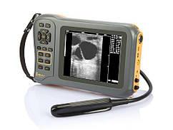 Ветеринарный ультразвуковой сканер FarmScan L60