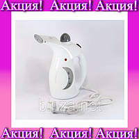 Отпариватель для одежды AURORA A7!Акция