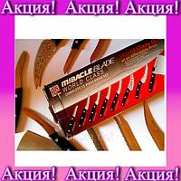 Набор кухонных ножей Miracle Blade!Акция, фото 1