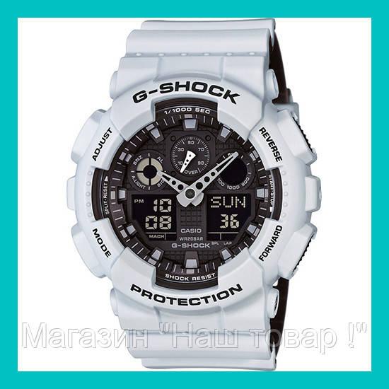 Наручные часы G-Shock 1!Акция