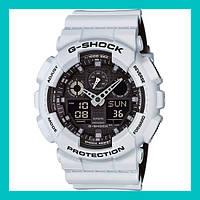 Наручные часы G-Shock 1!Акция, фото 1