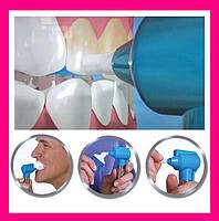 Набор для отбеливания зубов Luma Smile!Акция