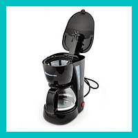 Кофеварка DOMOTEC MS-0707!Акция, фото 1