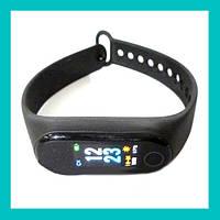 Часы Smart Watch M3\G3 фитнес браслет!Акция, фото 1