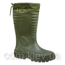Сапоги Arctic Termo 875 Lemigo