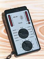 Измеритель влажности древесины XD-30