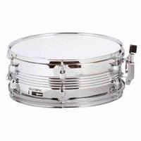 Барабан маршевый Premier Olympic 615055ST 14x5,5 Steel Snare Drum