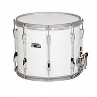 Барабан маршевый Premier Olympic 61512W 14x12 Snare Drum