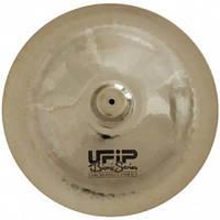 Тарелка для барабанов Ufip China BI-20CH Bionic