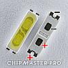 Светодиод 7020 SMD 6V 0.8W [LG Innotek]