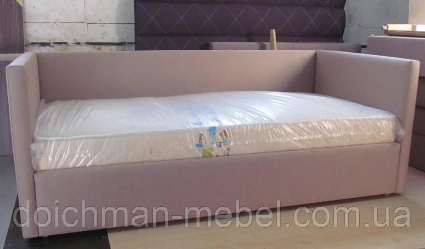 купить детская и подростковая мягкая мебель на заказ украина