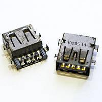 USB 3.0 разъем гнездо для Acer / ASUS / DELL / Lenovo / HP