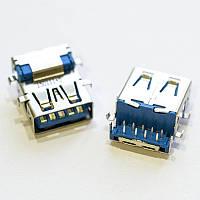 USB 3.0 разъем гнездо для ASUS X551M, UX32A Series USB BOARD, Sony VAIO SVE14 E-Series